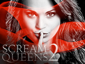 screamqueens_2_nwslttr