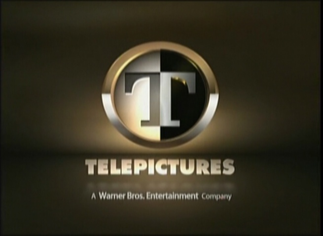 telepictures-productions-2009-warner-bros-entertainment-24043526-655-480