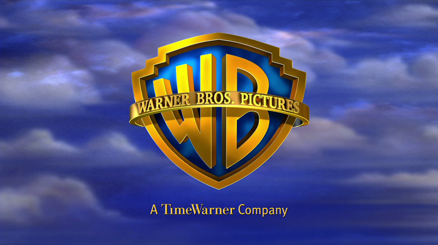 warner_bros_new