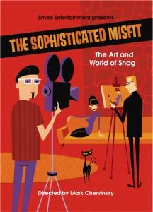 Sophist-Poster-216x300