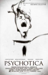 psychotica-194x300