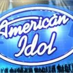 American-Idol-Logo22-300x184