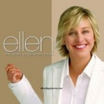 Ellen_Logo.0.0.0x0.432x289-300x200
