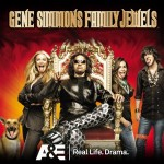 gene-simmons-family-jewels-300x300
