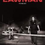 lawman_keyart_lg_dated-221x300