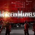 Modern_Marvels_title_credits