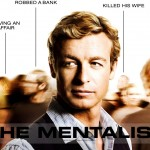 The-Mentalist-the-mentalist-25209669-1280-1024