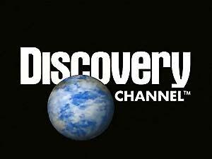 探索頻道(FLASH)直播,探索頻道(FLASH)網路電視,探索頻道(FLASH)線上看