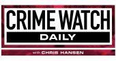 crime-watch-logo-1200x630-v5